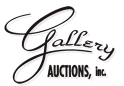 Houston French Auction English Antiques Gallery Auctions Inc